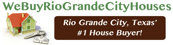 sell-your-rio-grande-city-texas-home-quick-easy-logo