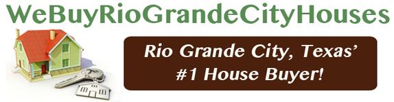 sell-your-rio-grande-city-texas-home-quick-easy-logo